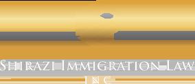 Shirazi Immigration Law, Inc. Shirazi Immigration Law, Inc.